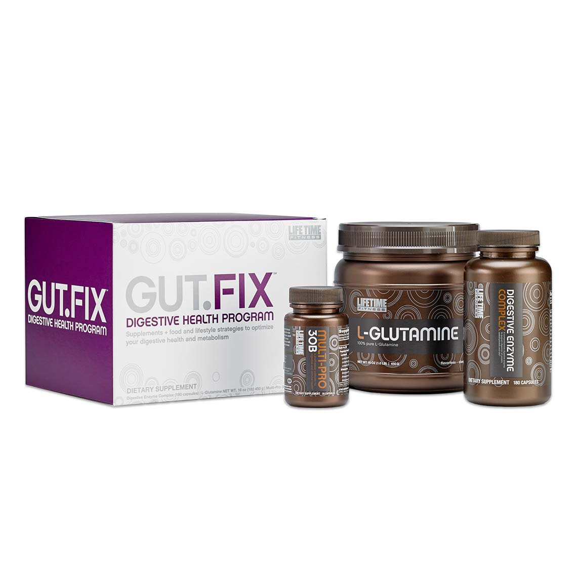 gut-fix-group-rt-clip-1140x