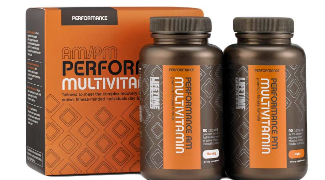 2754-lifetime-fitness-performance-multivitamin[1]